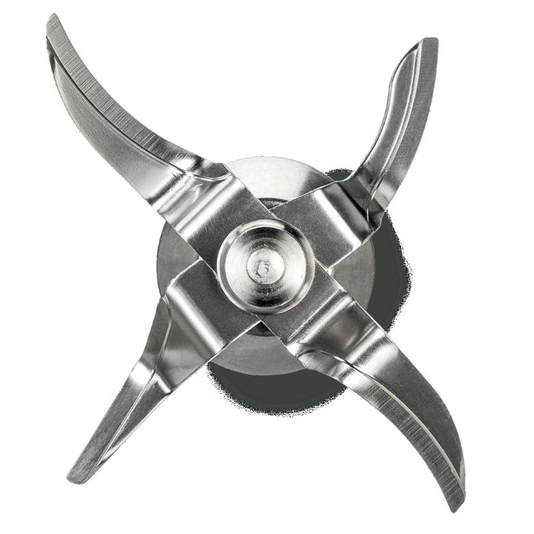 Juego de cuchillas Thermomix ® TM5