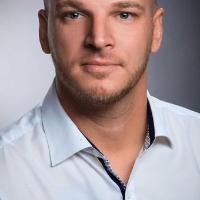 Profile url Image